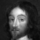 Frasi di Sir Thomas Browne