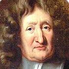 Frasi di Thomas Corneille