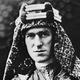 Frasi di Lawrence d'Arabia
