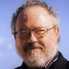 Immagine di Thomas Harris
