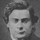 Frasi di Thomas Henry Huxley