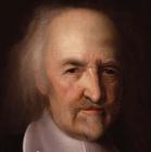 Immagine di Thomas Hobbes