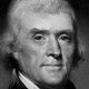 Frasi di Thomas Jefferson