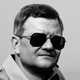 Frasi di Tom Clancy