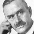 Immagine di Thomas Mann