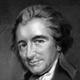 Frasi di Thomas Paine