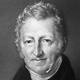 Frasi di Thomas Robert Malthus