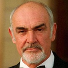 Immagine di Sir Sean Connery