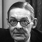 Immagine di Thomas Stearns Eliot