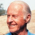 Immagine di Thor Heyerdahl