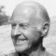 Frasi di Thor Heyerdahl