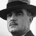 Immagine di Thornton Niven Wilder