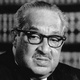 Frasi di Thurgood Marshall