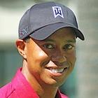 Immagine di Tiger Woods