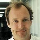 Immagine di Tim Berners-Lee