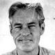 Frasi di Timothy Leary