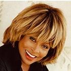 Immagine di Tina Turner