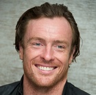 Immagine di Toby Stephens