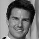 Frasi di Tom Cruise