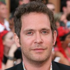 Immagine di Tom Hollander