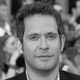 Frasi di Tom Hollander