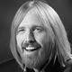 Frasi di Tom Petty