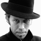 Immagine di Tom Waits