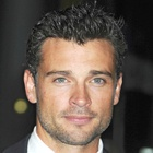 Immagine di Tom Welling