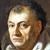 Frasi di Tommaso Campanella