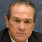 Immagine di Tommy Lee Jones