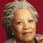 Immagine di Toni Morrison
