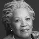 Frasi di Toni Morrison
