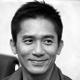 Frasi di Tony Leung Chiu-Wai