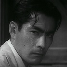 Immagine di Toshirō Mifune