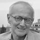 Frasi di Ugo Riccarelli
