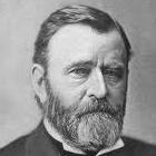 Immagine di Ulysses Simpson Grant