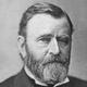 Frasi di Ulysses Simpson Grant