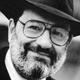 Frasi di Umberto Eco