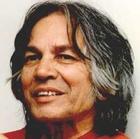 Immagine di Uppaluri Gopala Krishnamurti