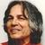 Frasi di Uppaluri Gopala Krishnamurti