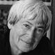 Frasi di Ursula Kroeber Le Guin