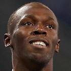 Immagine di Usain Bolt