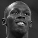 Frasi di Usain Bolt