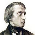 Immagine di V. G. Belinskij
