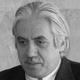 Frasi di Valeriu Butulescu
