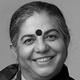 Frasi di Vandana Shiva
