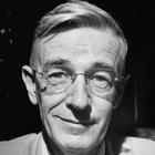 Immagine di Vannevar Bush