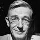 Frasi di Vannevar Bush