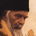 Immagine di Velimirović Nikolaj