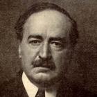 Immagine di Vicente Blasco Ibáñez